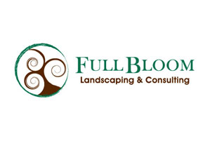Full Bloom Landscaping