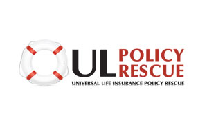 UL Policy Rescue