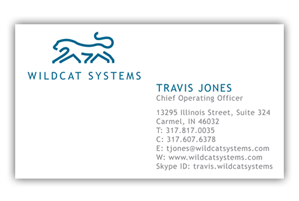 Wildcat Systems